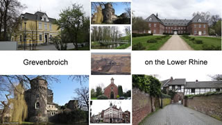 City Grevenbroich