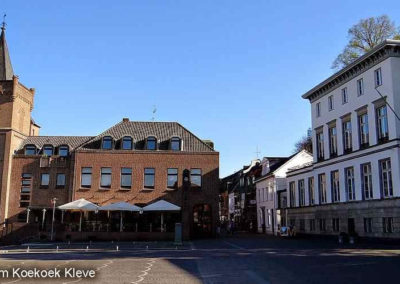 Photos Kleve